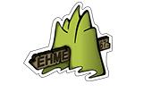 EHME Logo